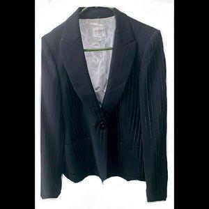 Armani collezioni womans blazer